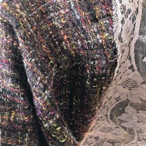 Dolce & Gabbana Dresses - Dolce Gabbana dress!!!